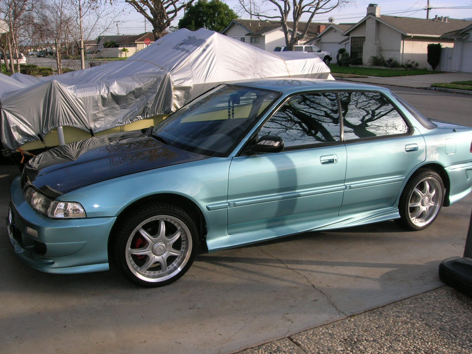 All Cars In Oceans Eleven 2001 additionally Swap Guide furthermore Hyundai Sonata 2000 2 3 Engine Transmission also 89 Civic Lx Turn Signals Malfunctioning But Hazards Work 3142380 further Special Editions. on 1993 acura integra