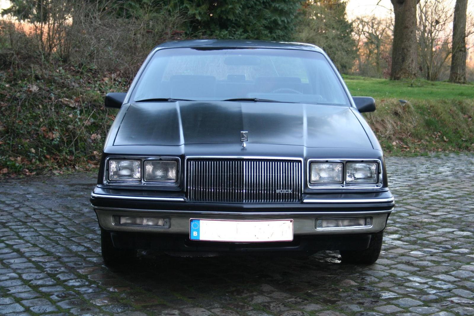 1990 buick skylark 15 buick skylark 15