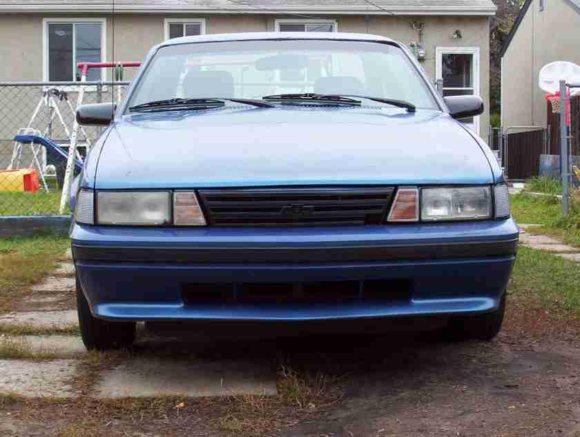 1994 Chevrolet Cavalier Pictures C988 also 1280 Chevrolet Cavalier 22 white 4 likewise One Of 34 123 Mile 1990 Cmaro Iroc Z 1le 5 Speed besides Chevrolet Cavalier as well 742356. on 1990 chevrolet cavalier z24