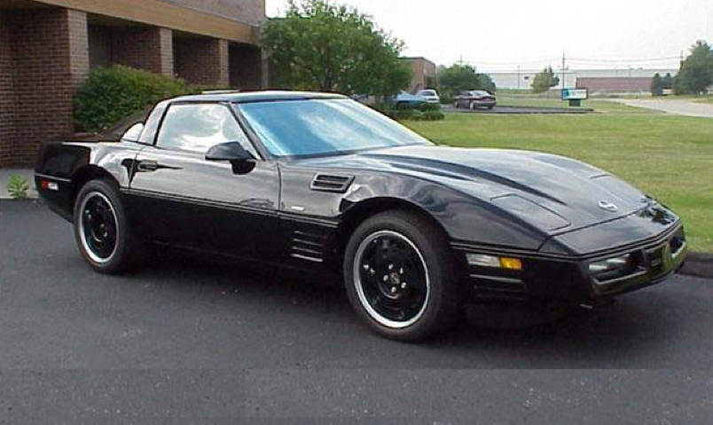 1990 zr1 corvette for sale autos post. Black Bedroom Furniture Sets. Home Design Ideas