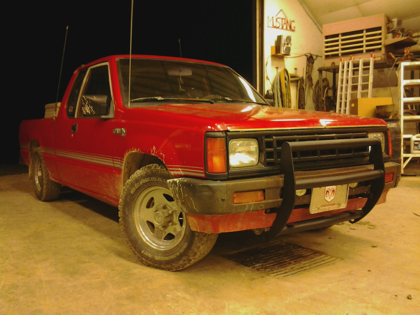 50 additionally 6807 1990 Dodge Ram 50 Pickup 7 further File Will browns 1965 dodge w200 in addition 2005 Dodge Power Wagon Tactical Response Field Unit Truck At Dragon Con Atlanta Parade likewise Watch. on powerwagon