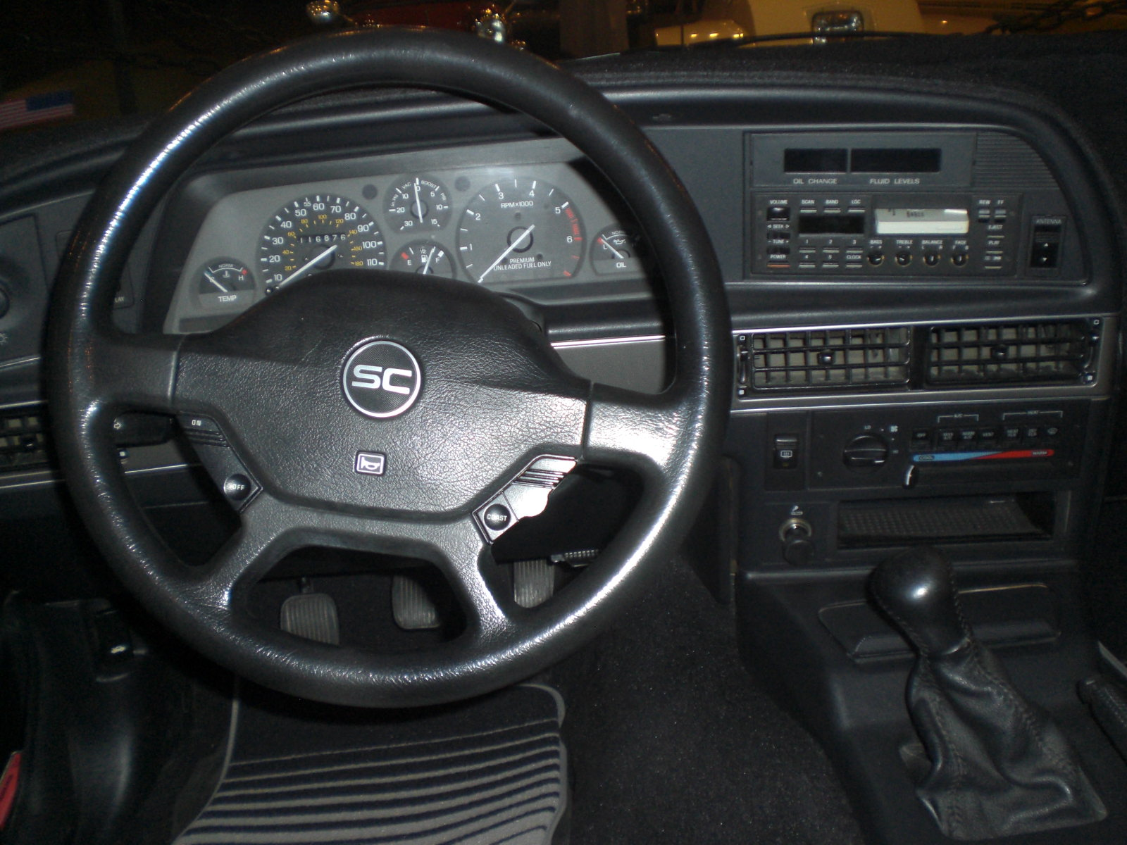 ford drive in html with 6833 1990 Ford Thunderbird 12 on 1501 2010 Ford Shelby Gt500 2 further 6833 1990 Ford Thunderbird 12 besides 3997 2002 Ford Explorer Sport 6 furthermore 5459 1996 Ford Thunderbird 6 likewise 6137 1993 Ford Taurus 7.