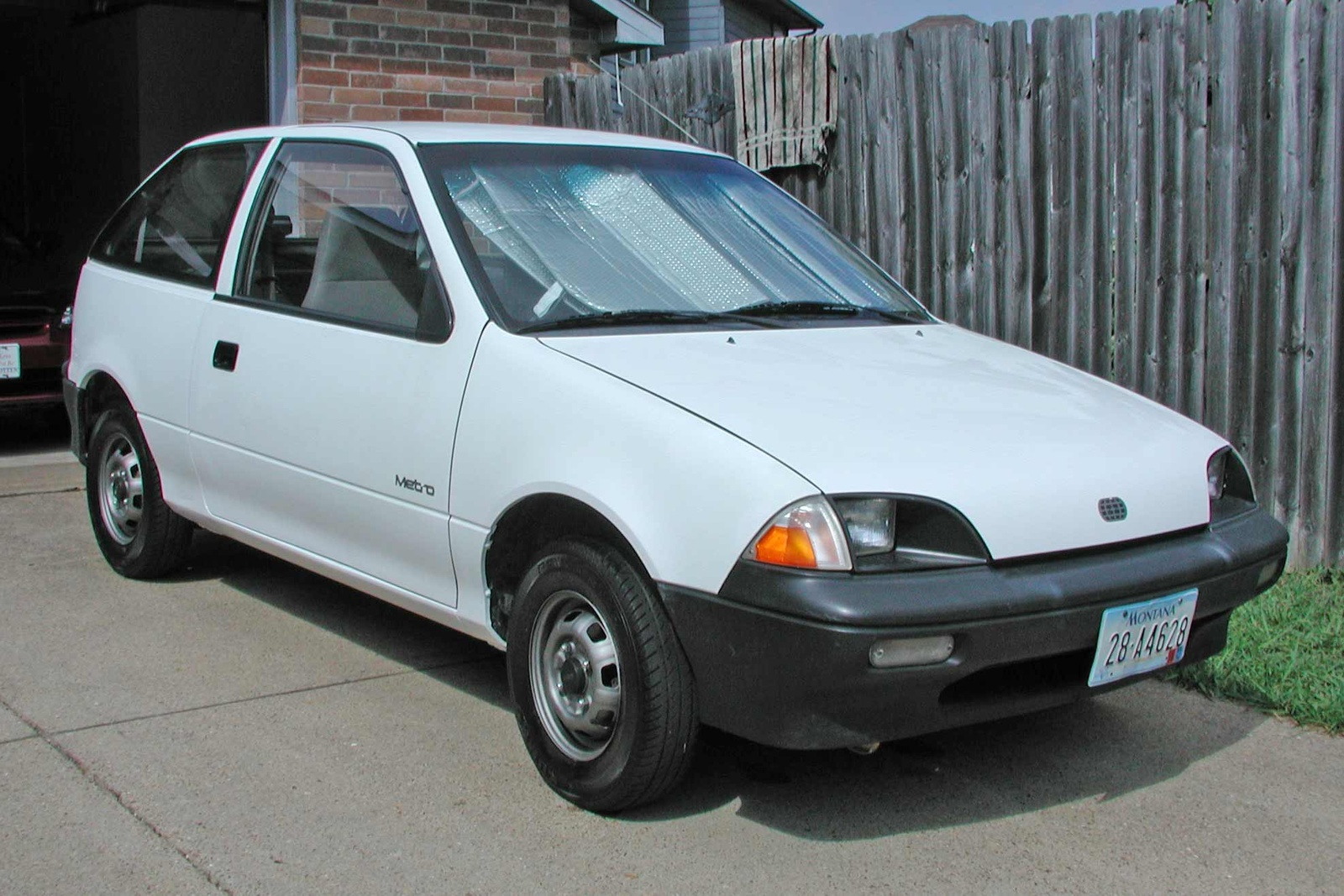 Geo Metro 1 0 2001 Specs And Images further 1fqne Need Wiring Diagram 1992 Geo Tracker 4x4 Speed additionally 1996 Geo Tracker Pictures C1876 additionally Engine Harness 1997 Volvo 960 additionally Geo Metro. on 1991 geo prizm