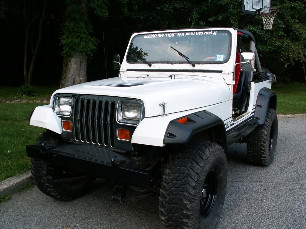 1990 Jeep Wrangler Partsopen Fuel Filter Download Photo