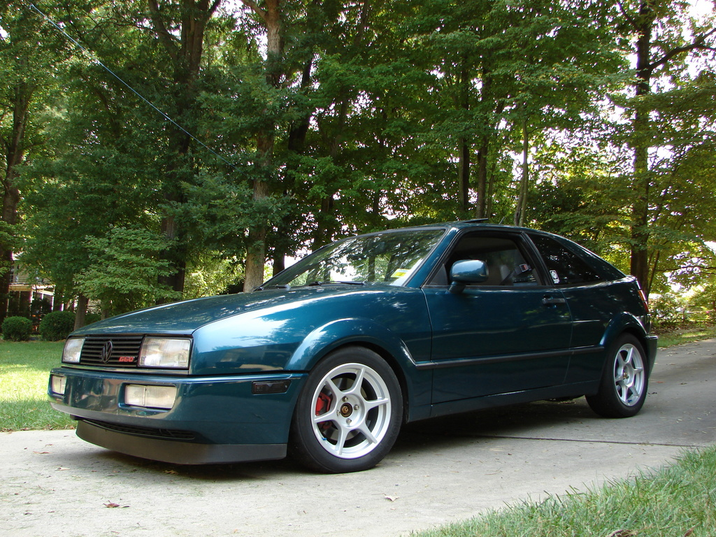 6955 1990 Volkswagen Corrado 8 additionally Amber Smith 183683 moreover VW Racing in addition 3456 Tuning Volvo 740 furthermore 5820 1995 Volkswagen Golf 3. on volkswagen model 3