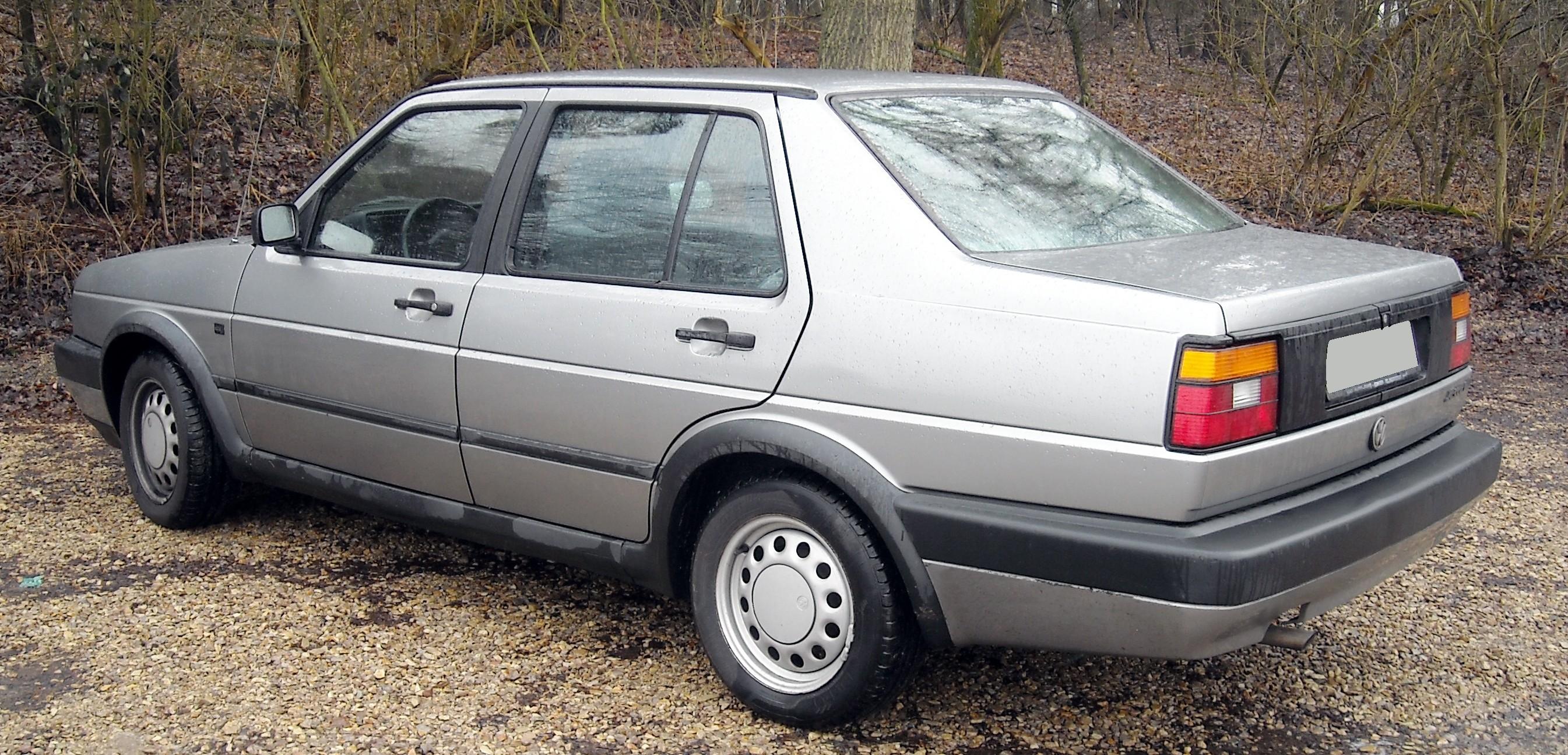 1990 volkswagen jetta 6 volkswagen jetta 6