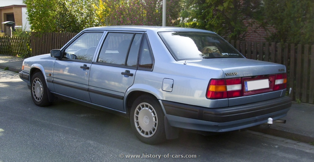 Download 1990-volvo-76...
