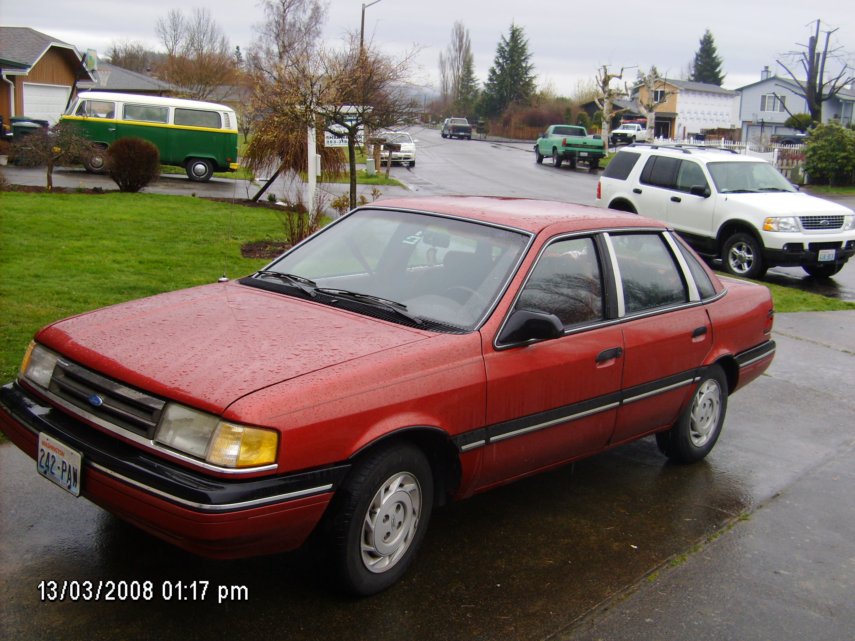 1988 ford tempo with 6602 1991 Ford Tempo 7 on 2005 Ford F 150 Pictures C5234 pi36199294 also 6602 1991 Ford Tempo 7 further 2006 Ford Fiesta Pictures C9340 pi15960767 furthermore 6 Carros Abandonados Em Natal Rn Que Voce Precisa Ver also 2002 Ford Ranger Pictures C149 pi36251977.