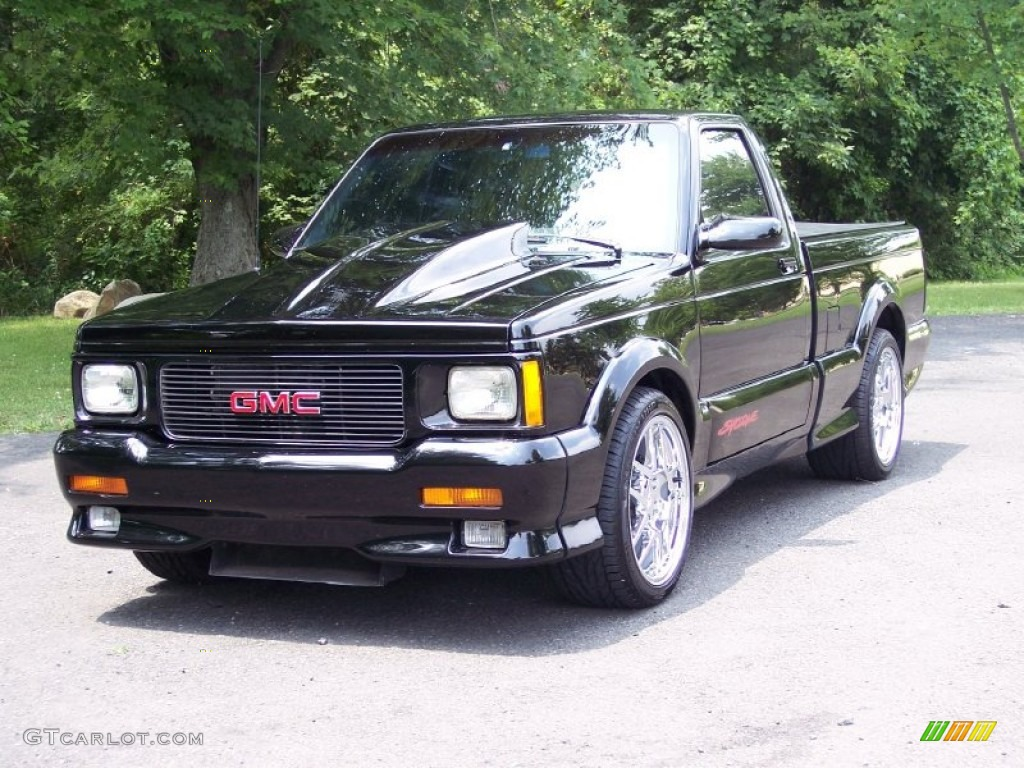 2000 GMC Yukon Denali Pictures C1968 moreover Watch besides 1999 GMC Sierra 1500 Pictures C1976 pi35881508 as well 1991 GMC Syclone also 664069907524436594. on gmc syclone