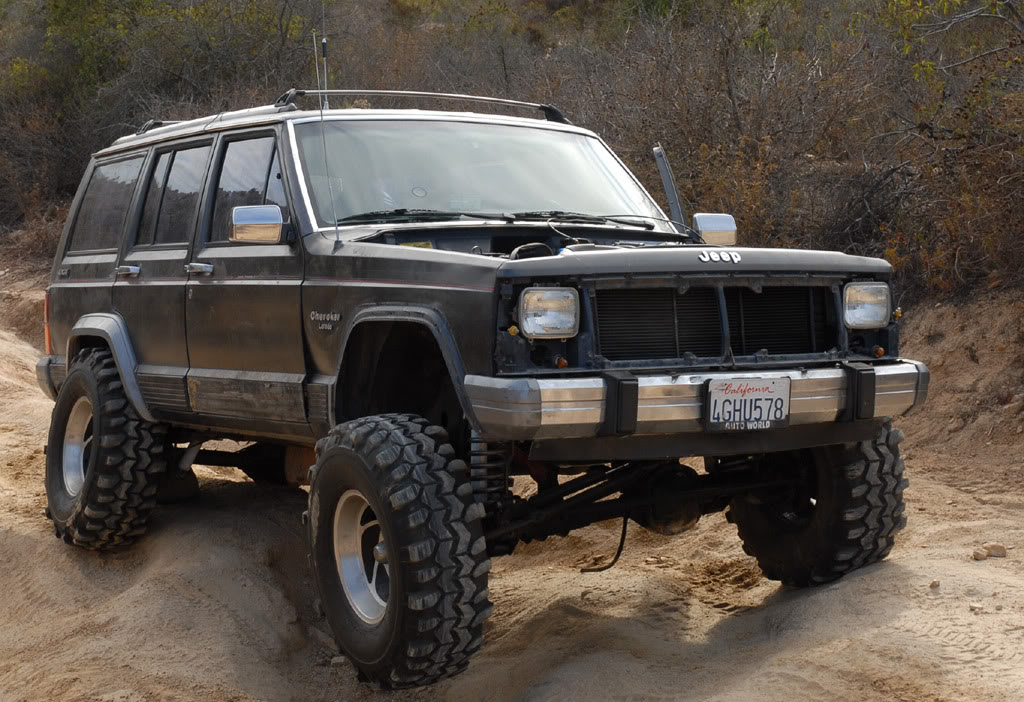 Watch in addition 1994 Nissan Pickup 4x4 SE V6 390973 further Whats Your Favorite Color Cherokees 75399 as well  also Article26124609. on 1991 jeep cherokee