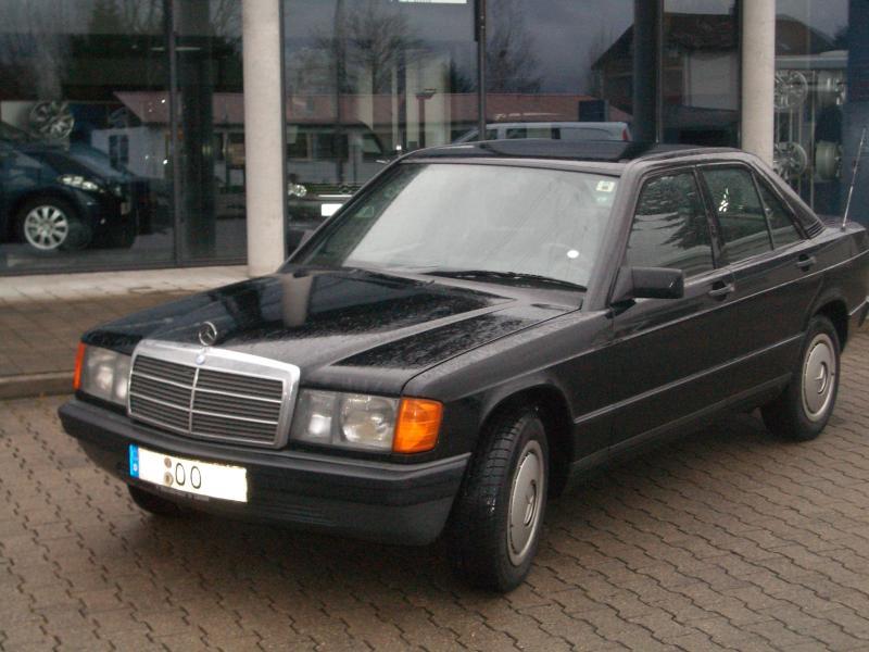 Ouedkniss Auto Mercedes D