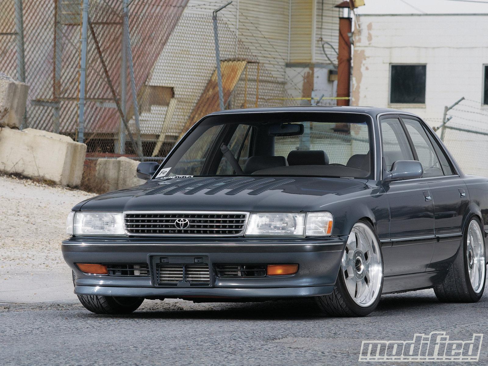 Car For Sale Near Me >> 1988 Toyota Cressida For Sale | Upcomingcarshq.com