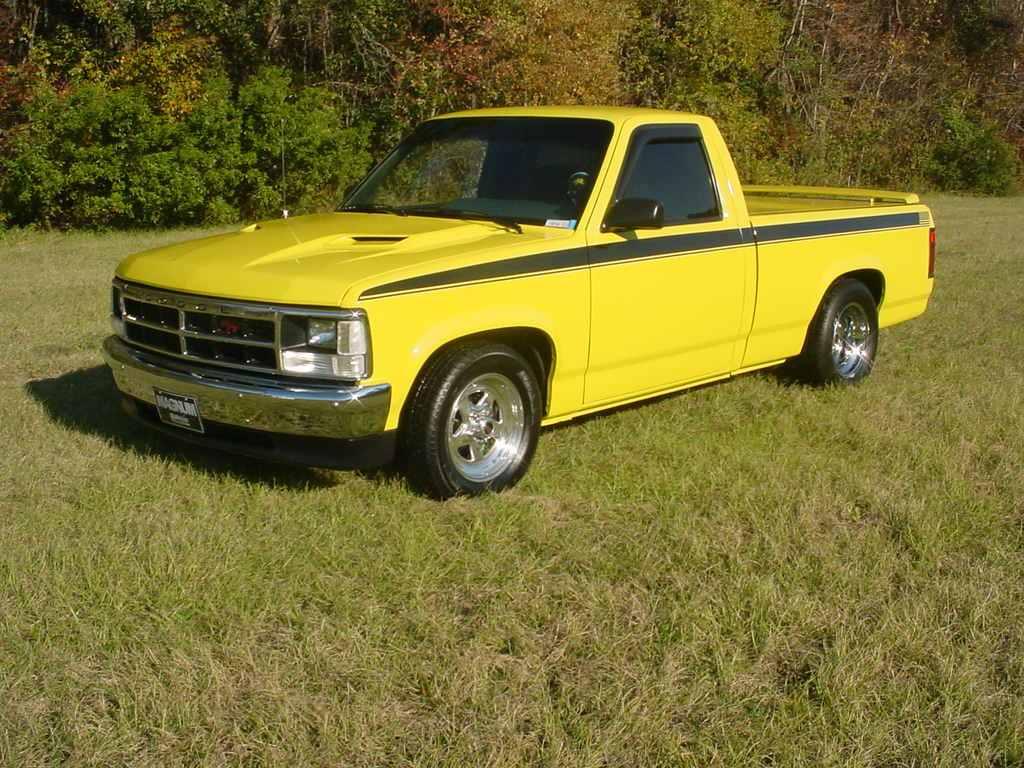 All Types dakota rt : Dodge » 2000 Dodge Dakota Rt - 19s-20s Car and Autos, All Makes ...
