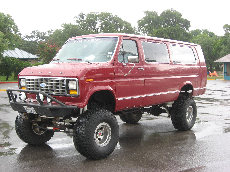 1992 ford e 350 2 ford e 350 2