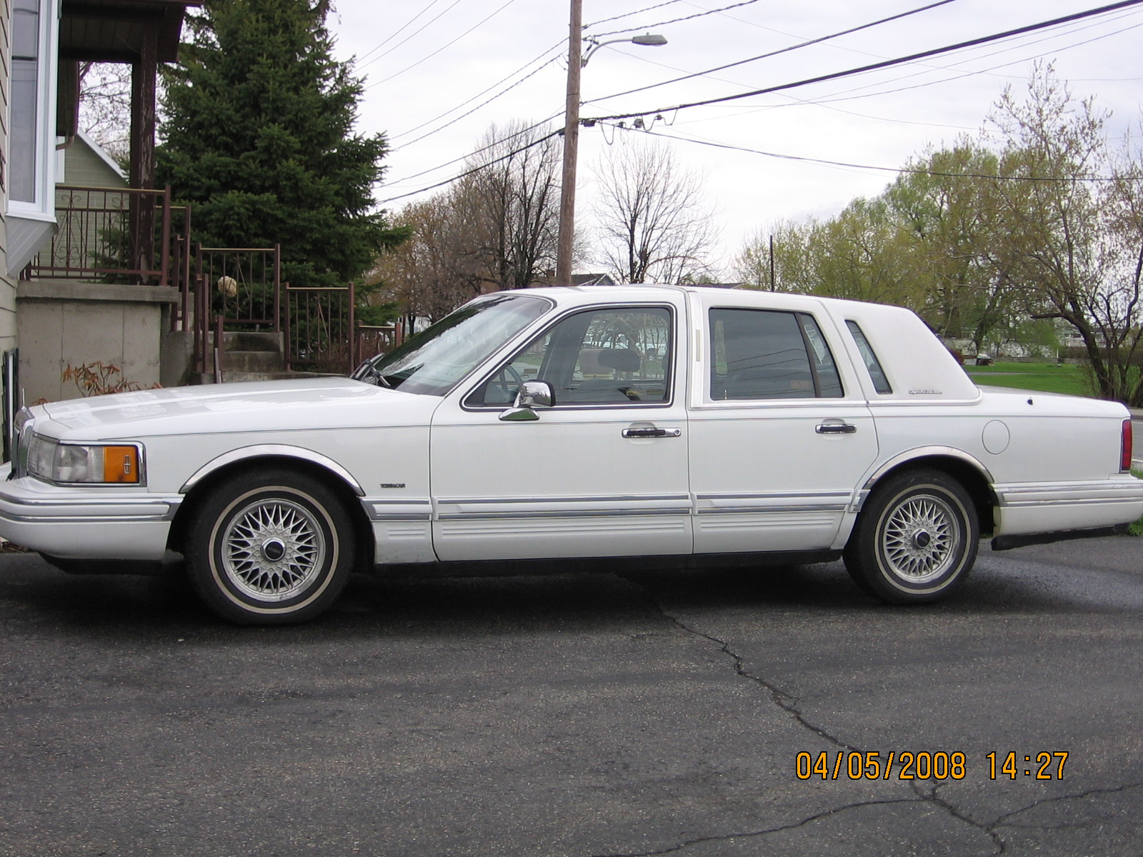1992 lincoln town car engine diagram car wiring schematic diagram 1992 lincoln town car engine diagram 1992 lincoln town car 8 lincoln town car 8