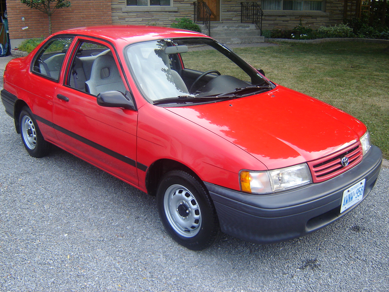 1993 toyota tercel with 6500 1992 Toyota Tercel 3 on 2000 Toyota 4Runner Pictures C4004 pi36353332 moreover 1985 Toyota Camry Reviews C4150 besides Toyota Tercel 1992 also Toyota Estima Electrical Wiring Diagram Manual Pdf Download 1990 2013 besides 1973 Toyota Celica Overview C4194.