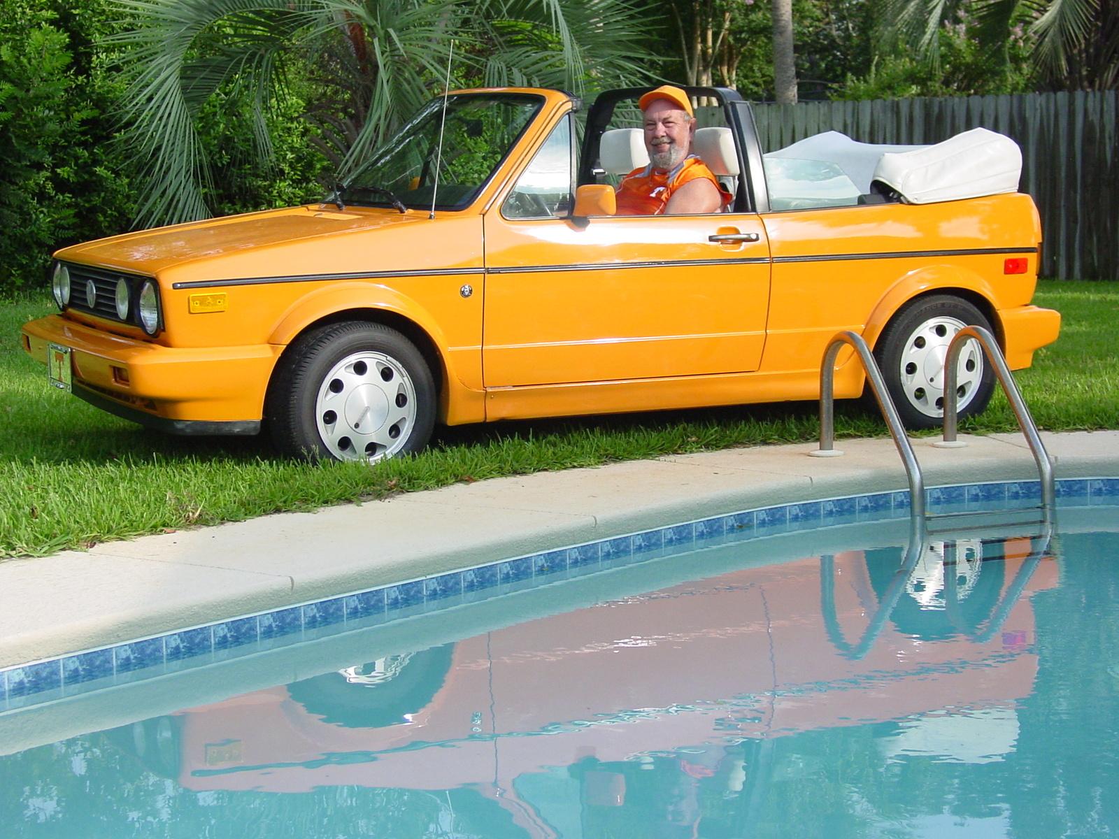 Wallpaper 1b moreover 2006 Vw Phaeton For Sale additionally 2004 Chevrolet Corvette Z06 additionally 30688 also 6501 1992 Volkswagen Cabriolet 1. on 1992 volkswagen rabbit