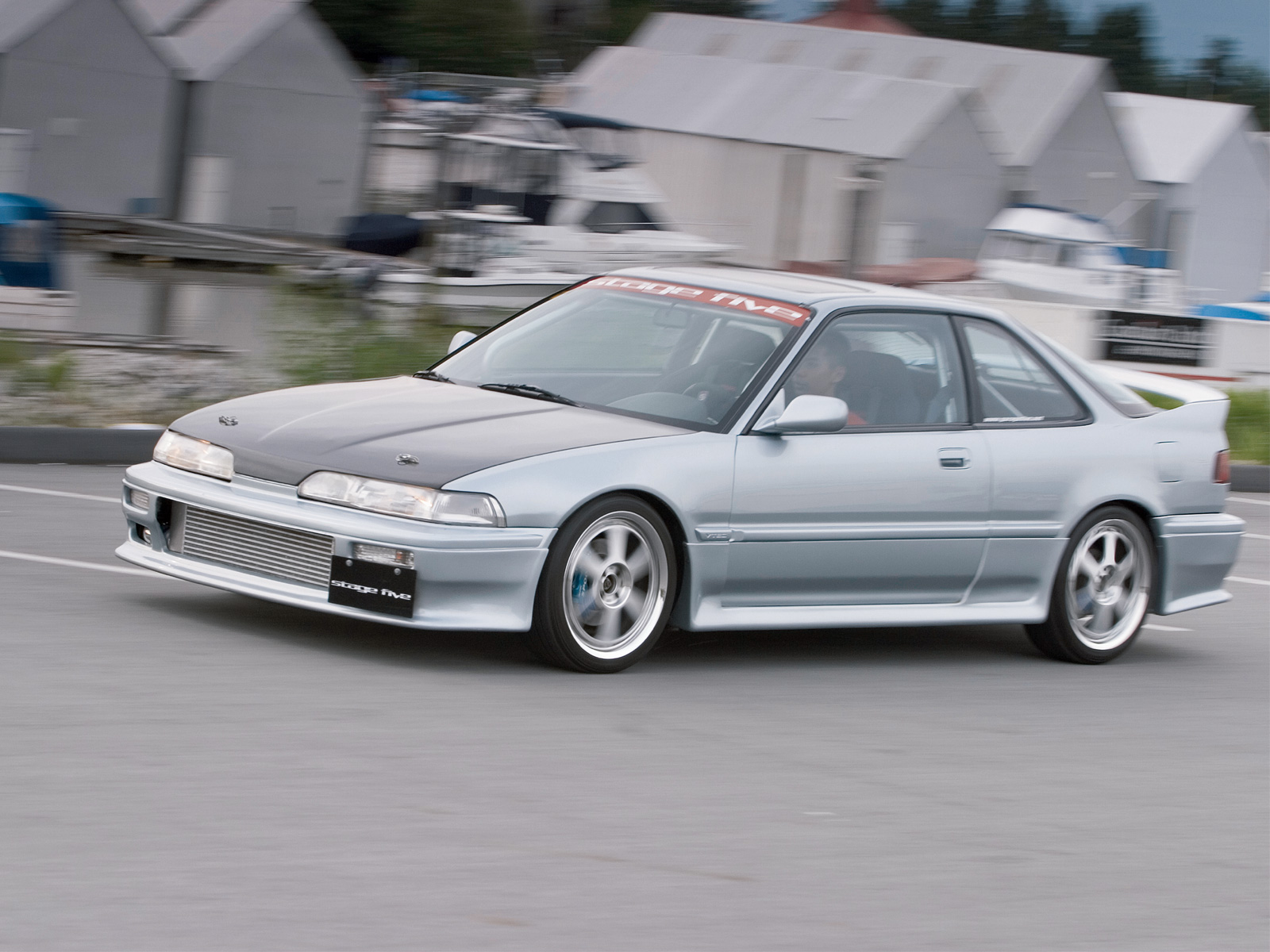 integra gsr version team size sale name for image should a sell views larger forum forums my i acura your click