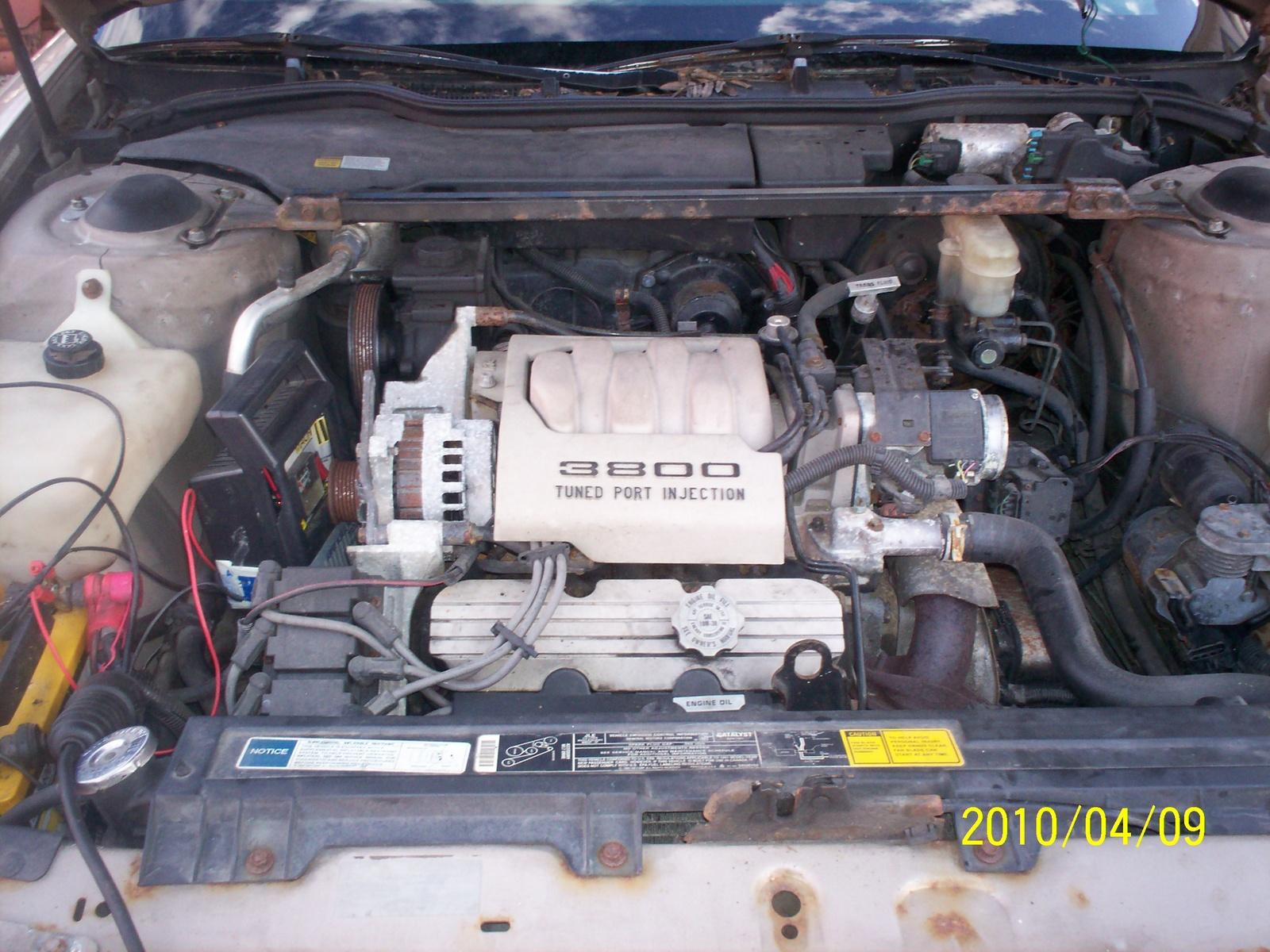 1996 Buick Park Avenue Engine Diagram 95 Wiring 2002 Vehicle Diagrams Rh Eklablog Co 1995