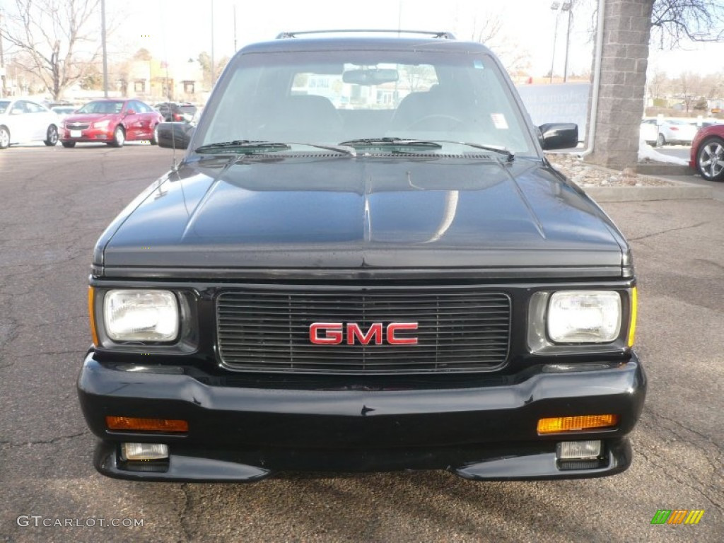 72841 1991 Gmc Typhoon Syclone Pickuprare Saudi Syclone likewise 2003 Gmc Envoy Xl Pictures C1931 pi36468797 further 6144 1993 Gmc Jimmy 10 further Wheel Offset 2002 Gmc Sierra 201500 Aggressive 1 Outside Fender Suspension Lift 6 Custom Rims as well 278797 1993 Gmc Typhoon Quotrare Excellent And Fast. on gmc typhoon