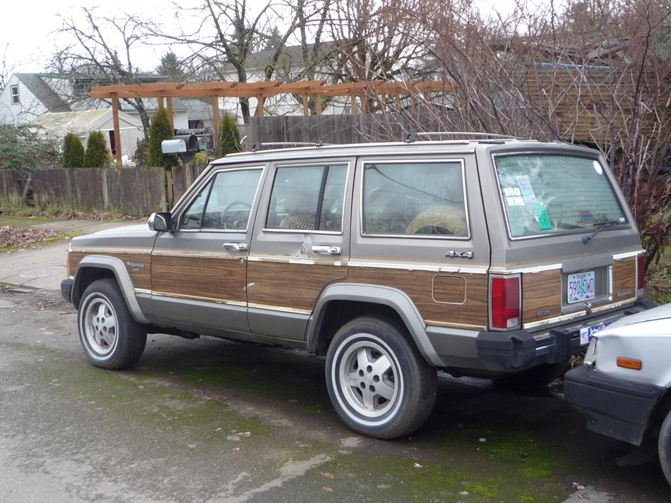 congres grand wagoneer jeep jdn on for sale market the