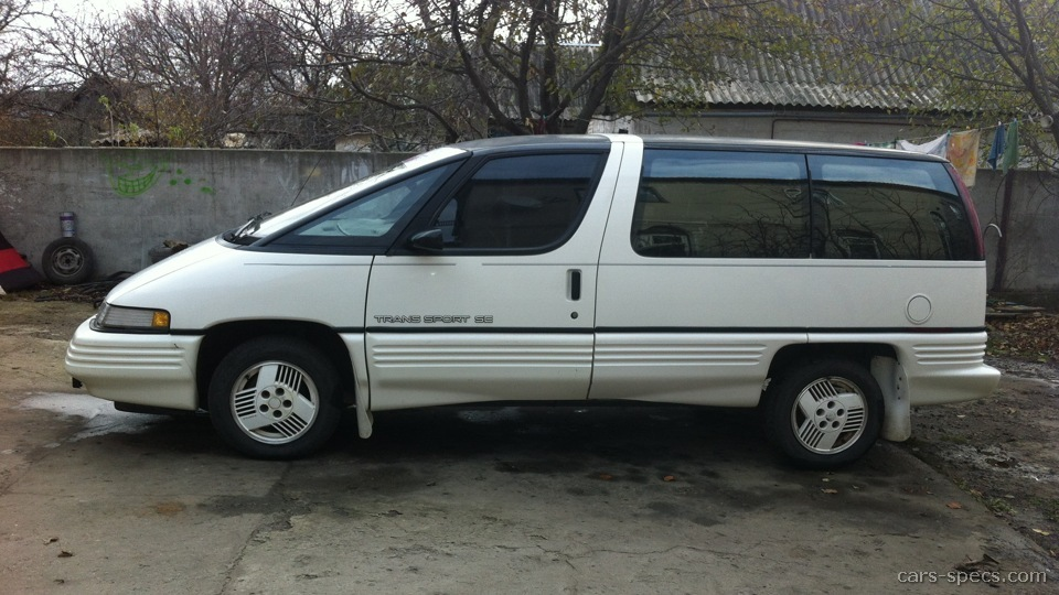 Astro Van C er Conversions together with Auto Cooling Repair Service Plainfield Naperville Bolingbrook Il further Watch likewise 1990 96 Chevrolet Lumina Apvminivan in addition Watch. on chevy astro minivan