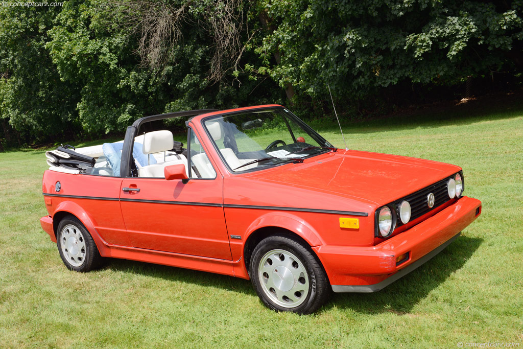Bmw I3 also Gsc2564 Volkswagen Golf Mk2 Cabriolet Roof Strut further 6274 1993 Volkswagen Cabriolet 2 moreover 2003 Volkswagen Polo Pictures C9586 pi35786575 moreover Vw Chassis Guide. on 1993 vw cabriolet