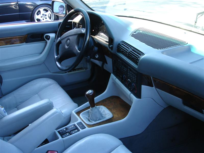 Worksheet. Good 2005 530i Bmw 8 1994bmw5series8jpg  How About Your