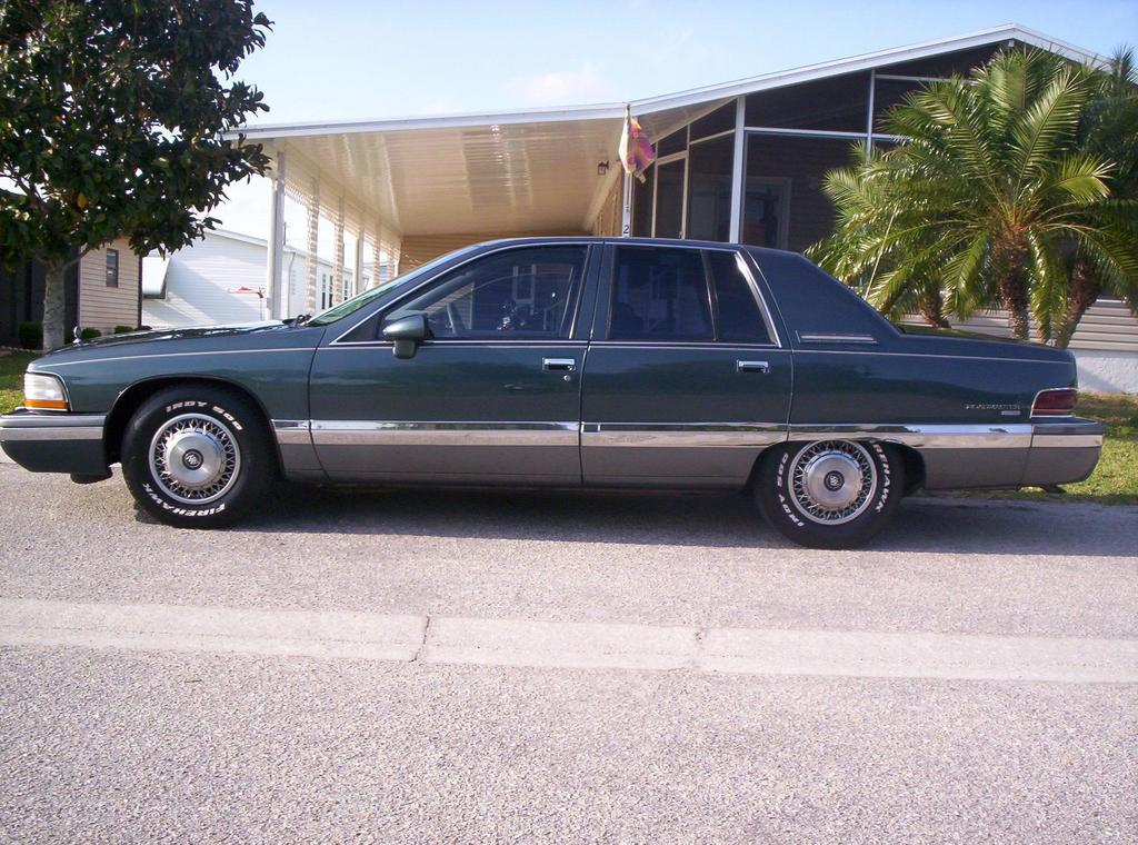 1994 buick roadmaster partsopen. Cars Review. Best American Auto & Cars Review