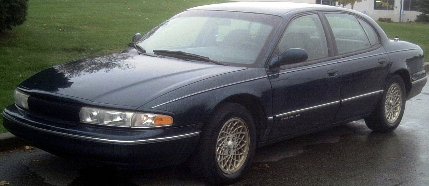 Page10 likewise 5872 1994 Chrysler Lhs 3 further 175 besides 12353199793 furthermore 69735494210676958. on chrysler