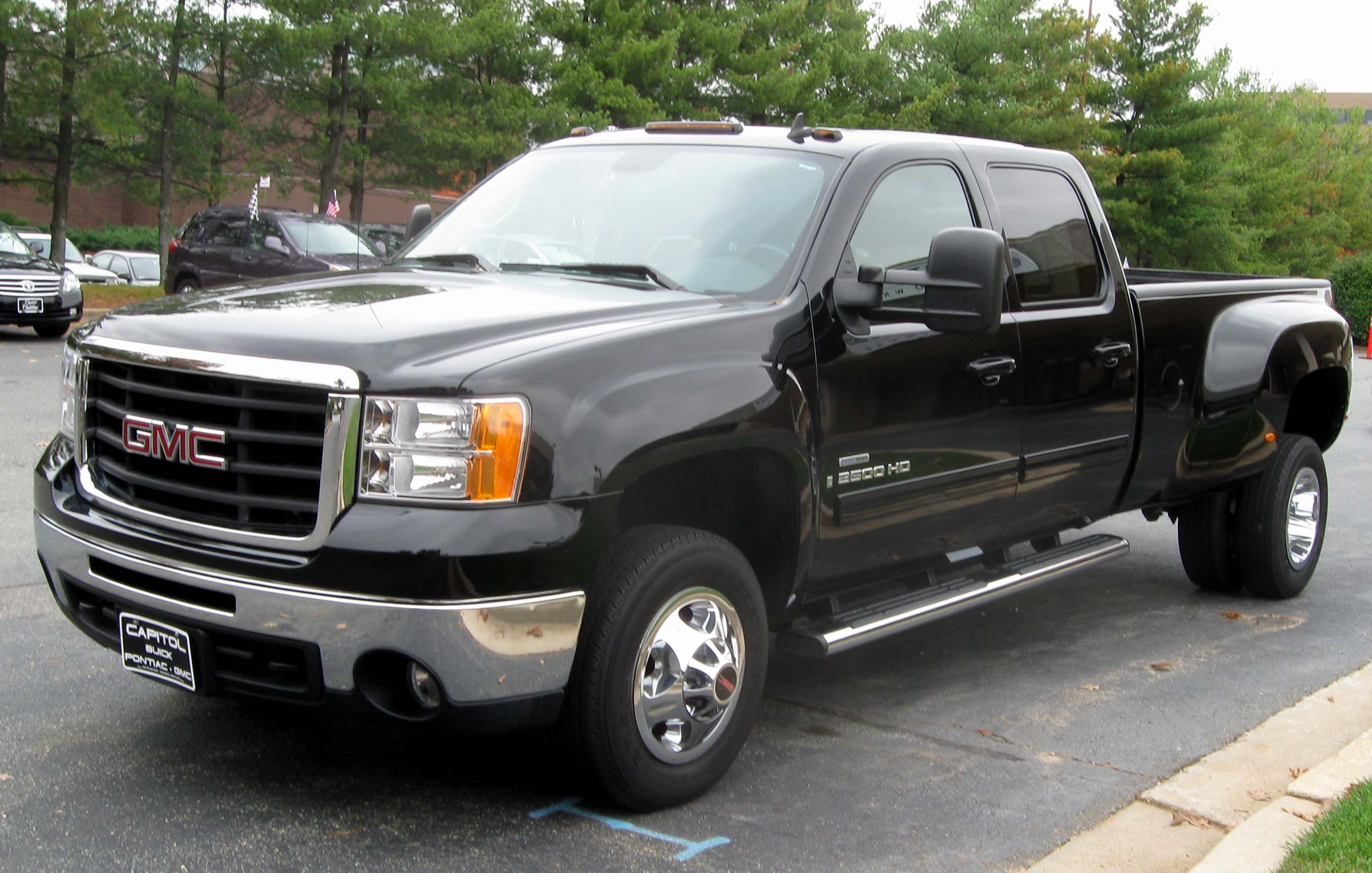 pics sonoma specs pictures and information gmc sierra auto