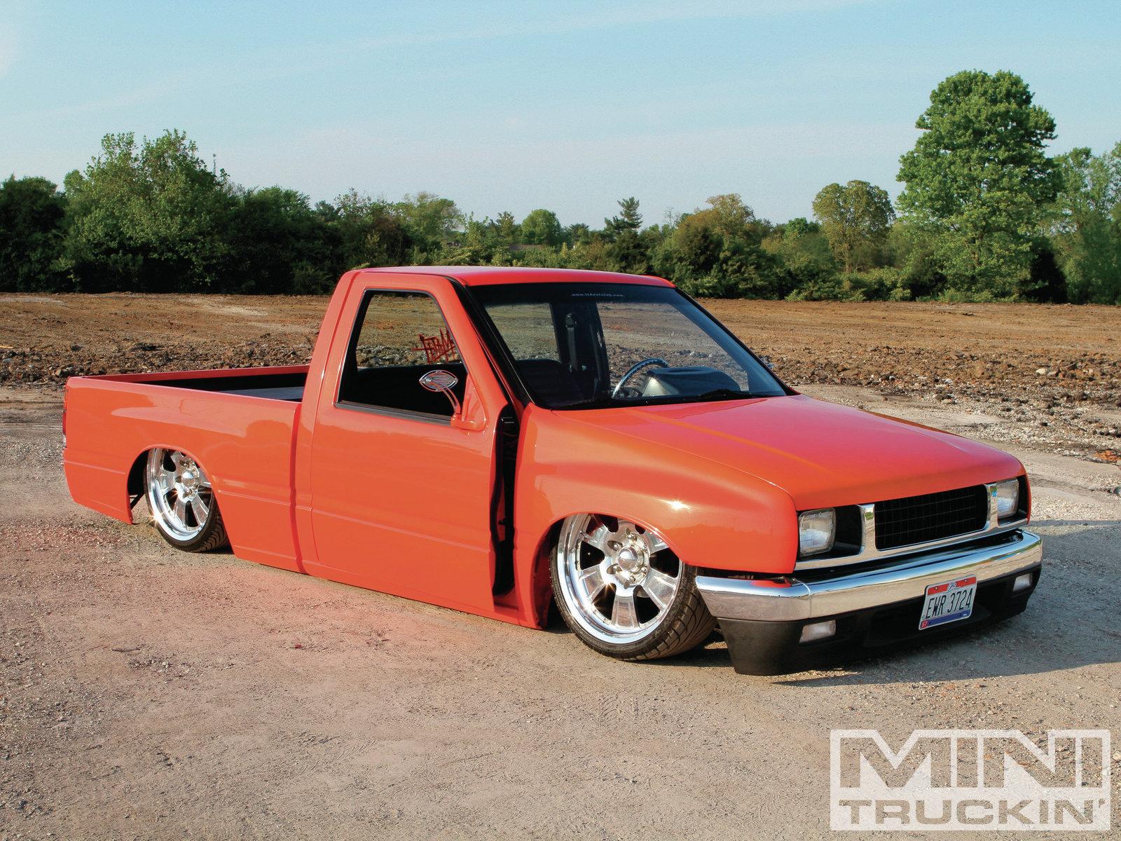 Dundee Truck Beds >> Isuzu Pick Up Truck | Autos Post