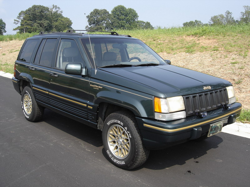 Exterior 65696084 furthermore Watch further Fordexplorer19941997 further Exterior 78501842 further Interior 20Color 57424286. on 1997 jeep cherokee limited