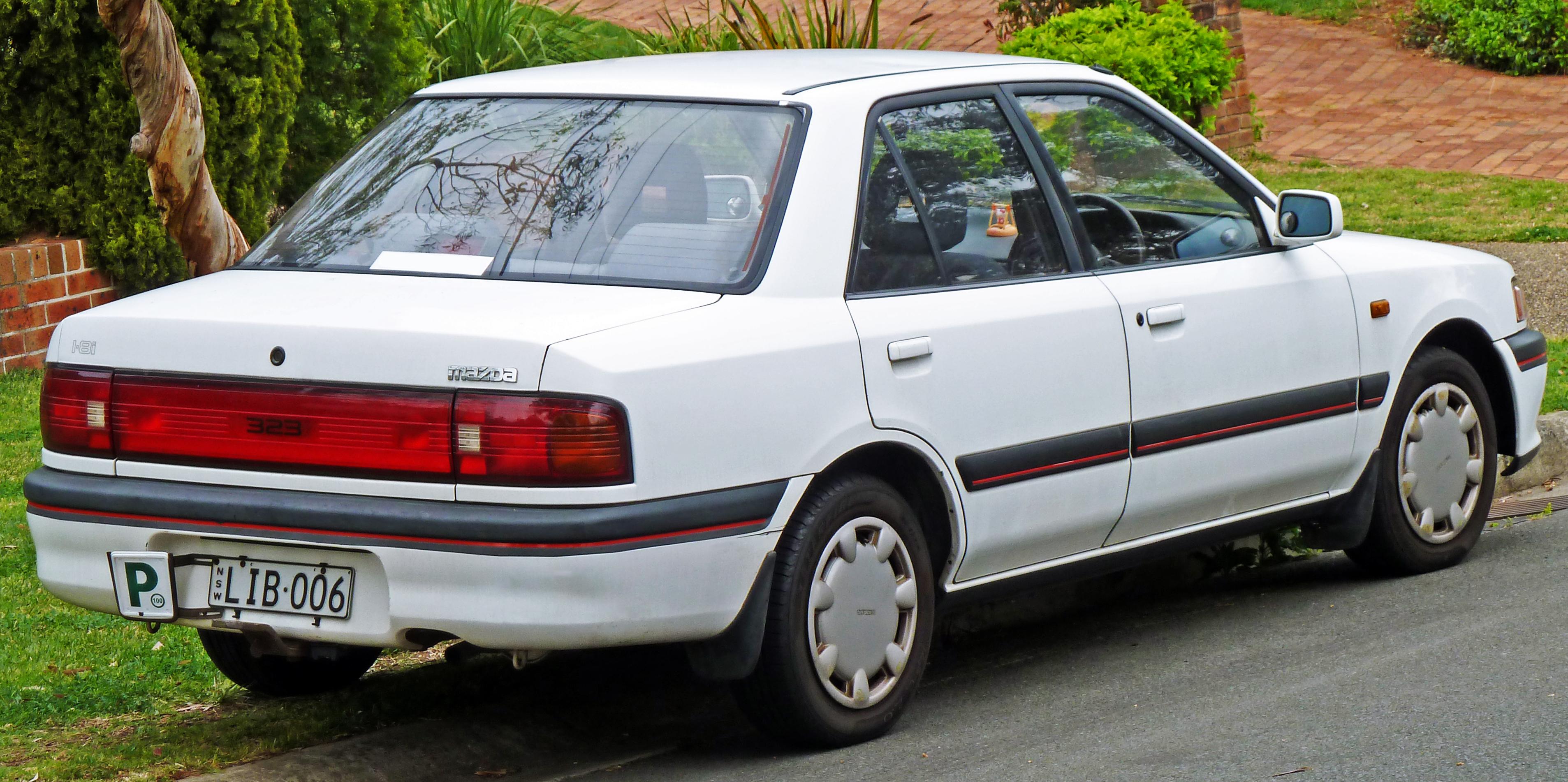 File 1986 Mazda 626 GLX  GC  hatchback  rear   Sukawati also Mazda Miata Na White Rota Shakotan 3 furthermore Ldgkh as well 5054 1998 Mazda B Series Pickup 7 further Mazda Mx3 Interior 7. on mazda model 3