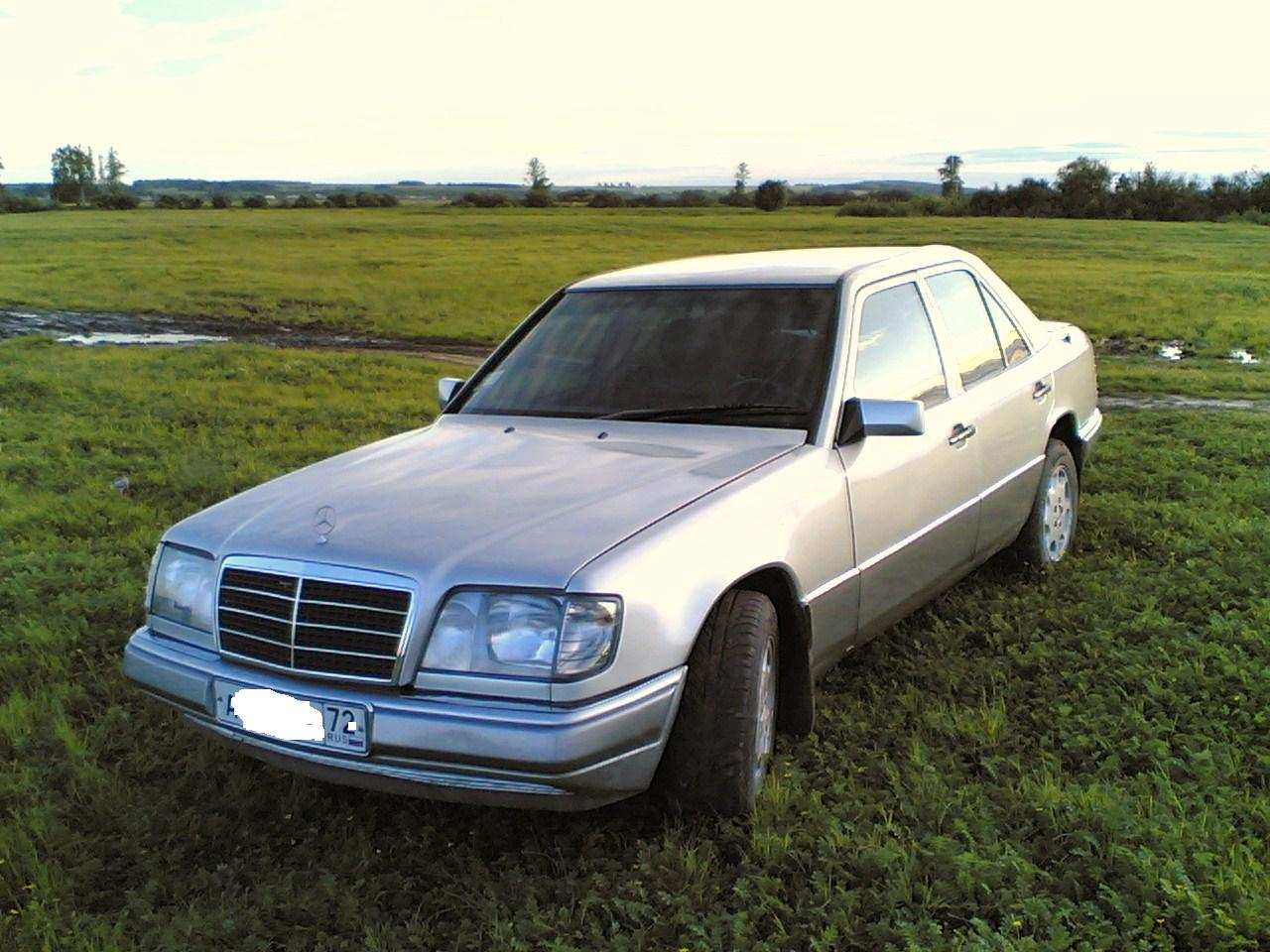 Related keywords suggestions for 1994 mercedes e for 1994 mercedes benz s class