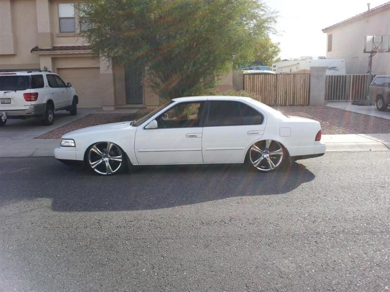 Image Result For Honda Accord Owners Manuala
