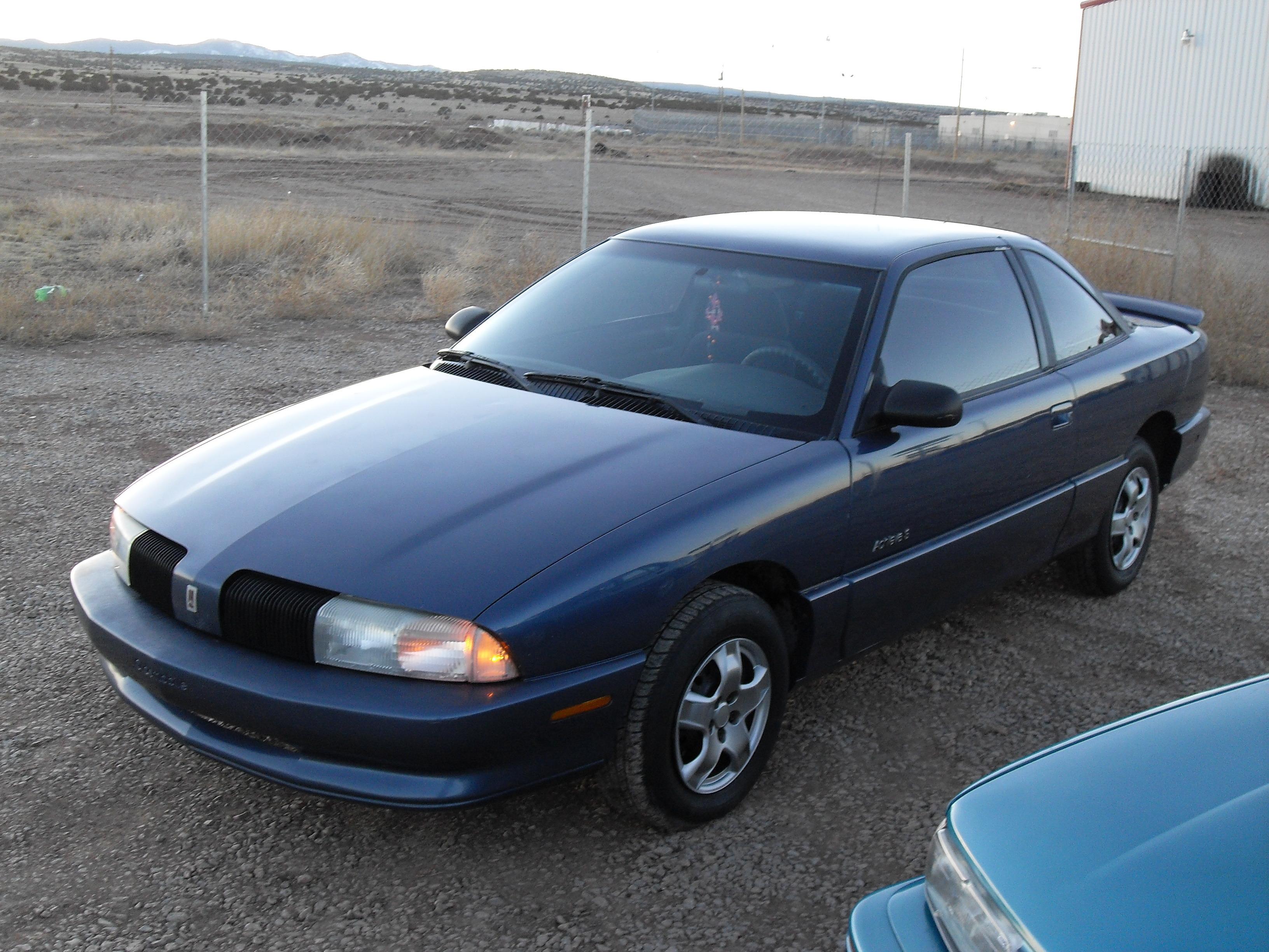 1994 oldsmobile achieva 7 oldsmobile achieva 7