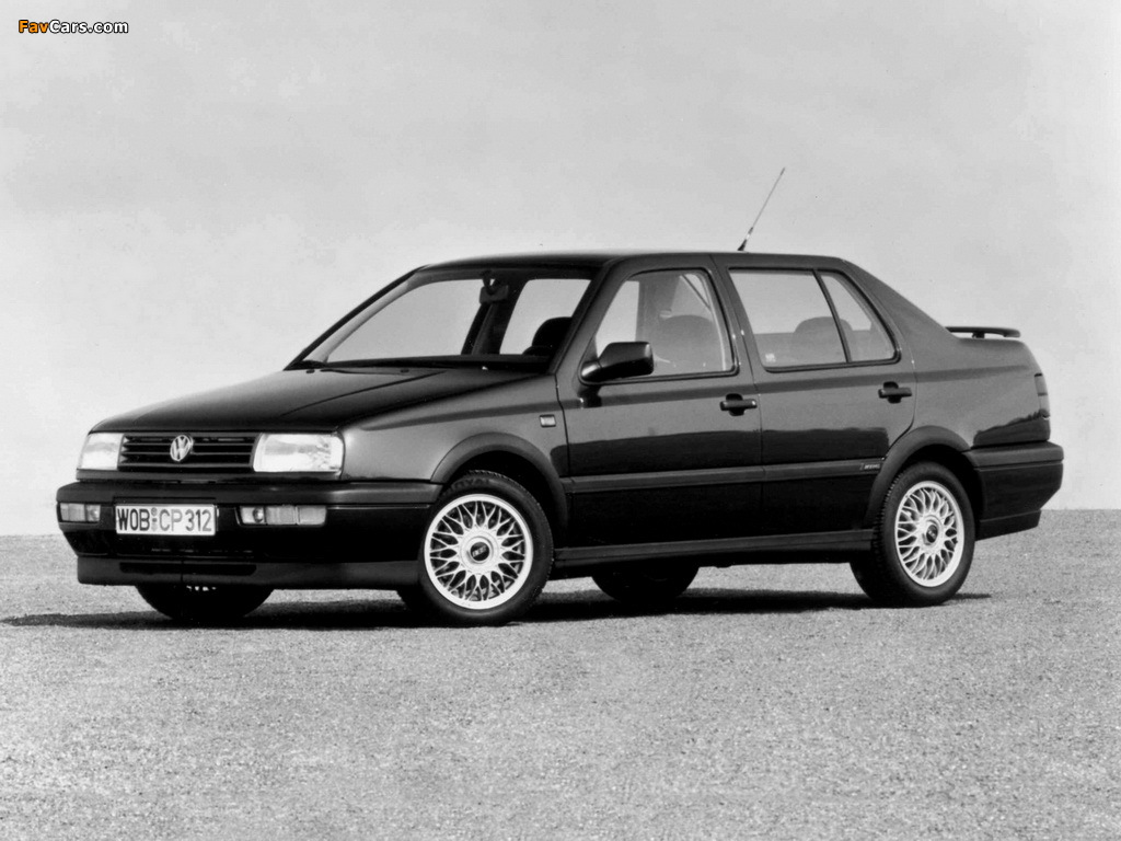 1994 volkswagen jetta 5 volkswagen jetta 5