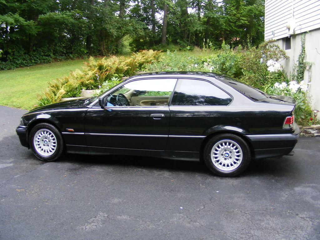 1995 bmw 3 series 16 bmw 3 series 16