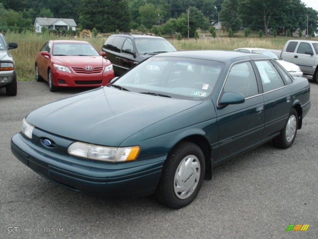 261040858232 additionally Ford Fairmont furthermore Ford Laser likewise Ford Taurus Gl Wagon 1990 additionally 2000 Ford Taurus Pictures C181. on 1998 ford taurus wagon