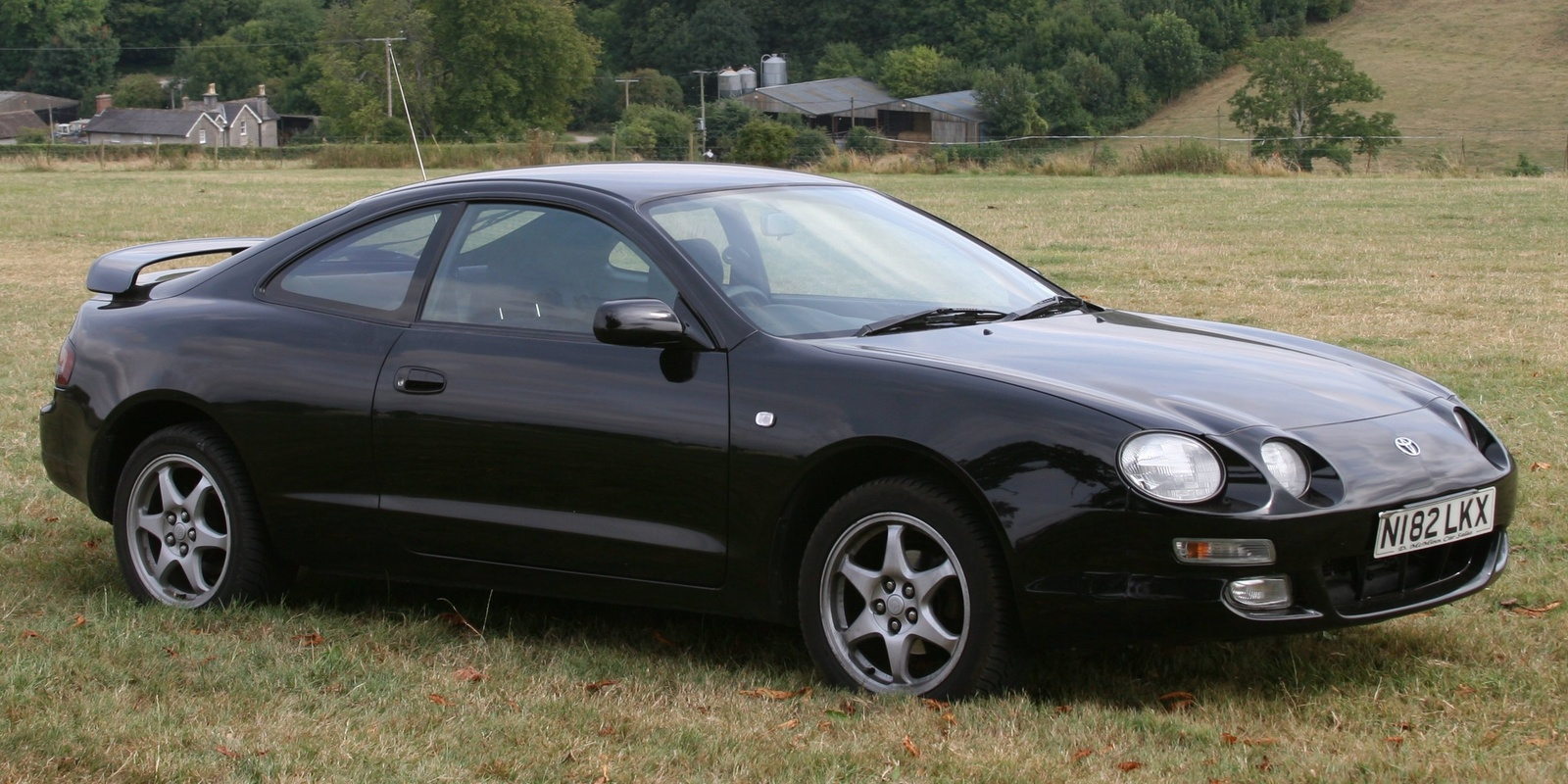 Toyota Celica 1 6 2013 Specs And Images as well  also 2771 Tuning Volkswagen Passat Cc as well 1506 2jz Powered 74 Mercedes 240d further Toyota Camry. on toyota celica engine