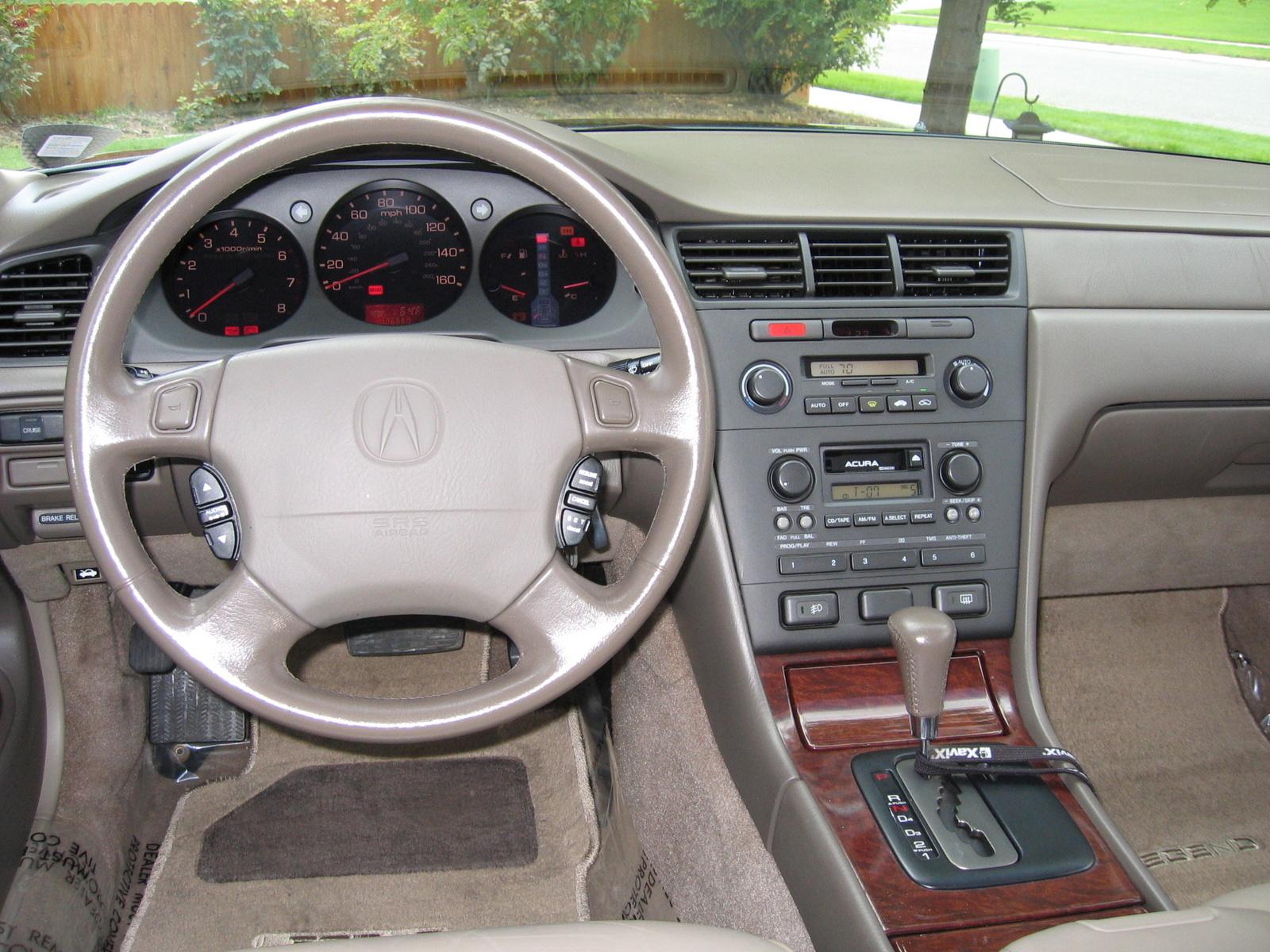 1997 Acura Slx Interior Fuse Box Location 1600x1200