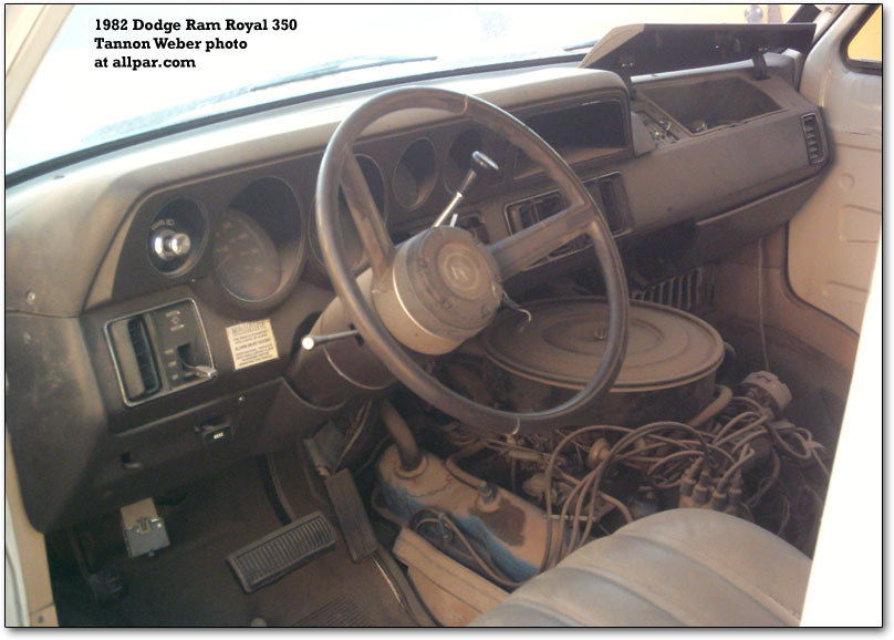 1996 dodge ram wagon information and photos zombiedrive - 1996 dodge ram 1500 interior parts ...