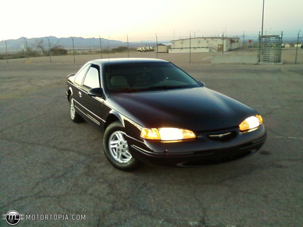 ford drive in html with 5459 1996 Ford Thunderbird 6 on 1501 2010 Ford Shelby Gt500 2 further 6833 1990 Ford Thunderbird 12 besides 3997 2002 Ford Explorer Sport 6 furthermore 5459 1996 Ford Thunderbird 6 likewise 6137 1993 Ford Taurus 7.