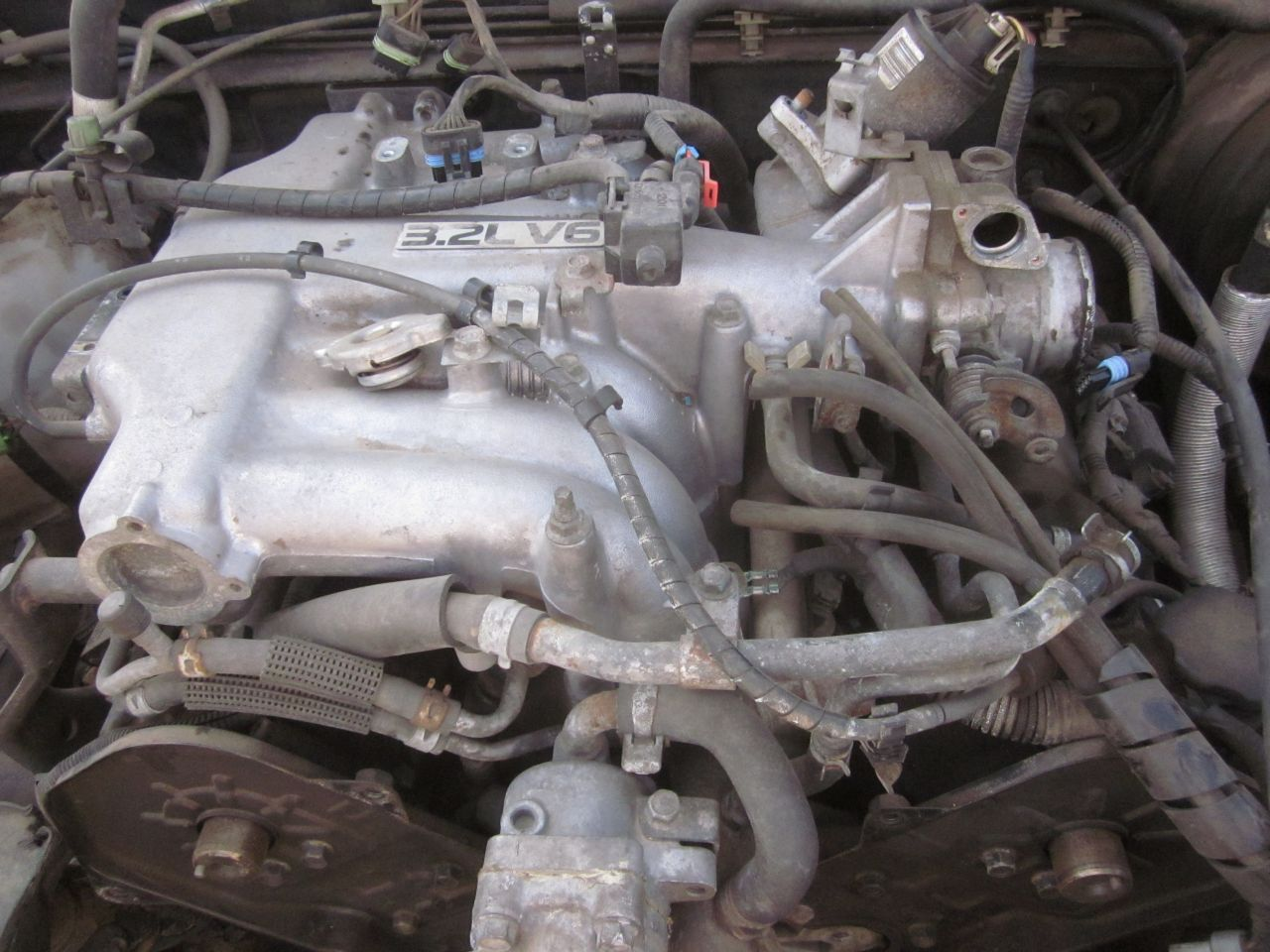 isuzu trooper 3 5 engine diagram honda odyssey 3 5 engine