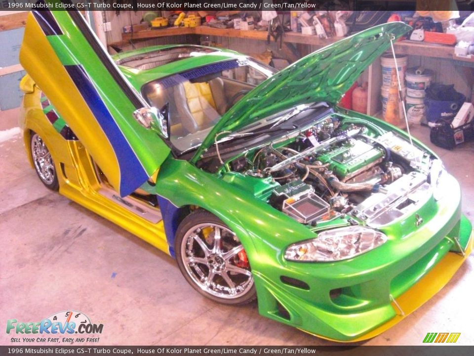 1200 Paragolpes Traseros Mitsubishi Eclipse Fast And Furious 95 96 furthermore The 1990 Engine Control Wiring Harness besides 5532 1996 Mitsubishi Eclipse 9 additionally Celtic Blue Pearl 2g Eclipse Pics furthermore 2007 Mitsubishi Eclipse Spyder Overview C7307. on 1996 mitsubishi eclipse