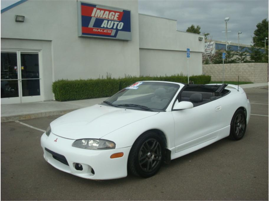 gs sale cars city mitula in jersey used mitsubishi eclipse new for