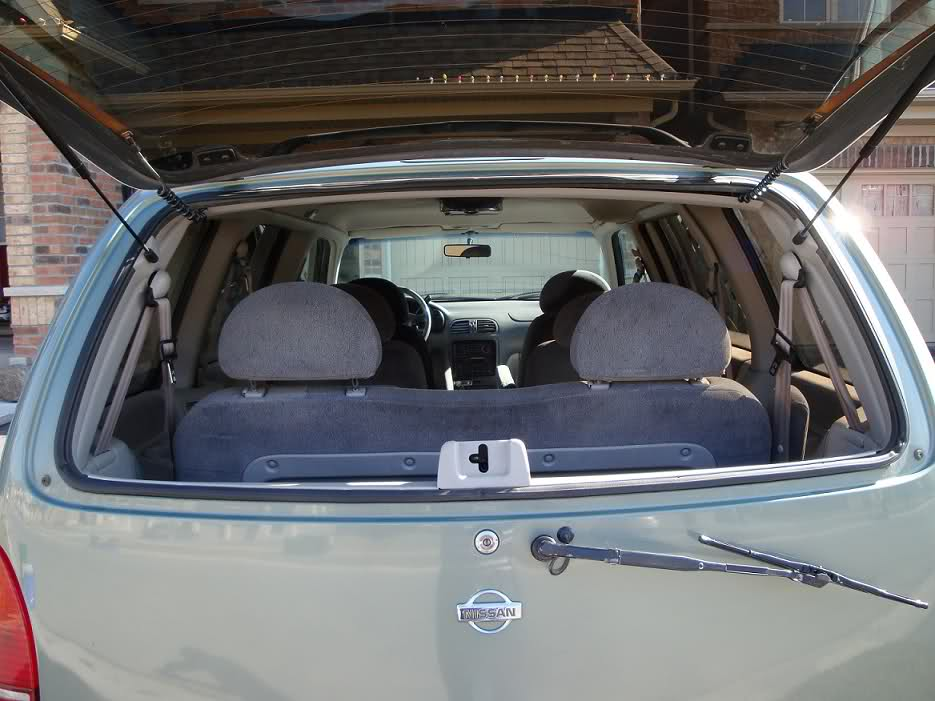 1996 Nissan Quest - Information and photos - ZombieDrive on toyota sienna, 1997 nissan quest, 1995 nissan quest, 1990 nissan quest, nissan juke, 1992 nissan quest, honda odyssey, nissan elgrand, 2001 nissan quest, 2007 nissan quest, kia sedona, 2000 nissan quest, 1999 nissan quest, 1983 nissan quest, tuned nissan quest, 2003 nissan quest, nissan pathfinder, nissan armada, nissan titan, nissan murano, 1994 nissan quest, nissan altima, ford windstar, 1993 nissan quest, 2005 nissan quest, nissan rogue, nissan frontier, nissan maxima, dodge caravan, 2004 nissan quest, 2002 nissan quest, 1991 nissan quest, nissan x-trail, nissan sentra, nissan xterra, 2006 nissan quest, mercury villager, fast nissan quest, 1998 nissan quest,