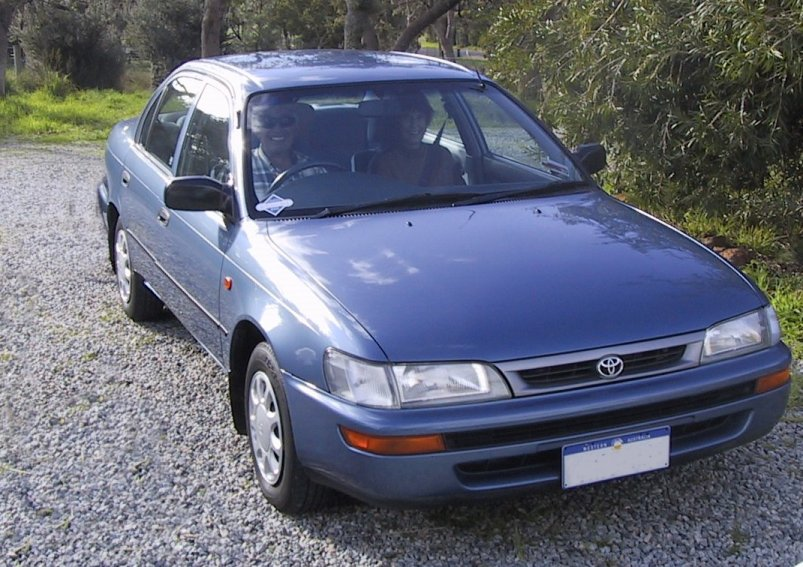 Yaris Iii 2011 as well Watch besides Toyota Hilux 1 8 1990 Specs And Images in addition 2000 Hyundai Elantra Pictures C2200 also 2001 Volkswagen Jetta Pictures C5890 pi35652582. on 1996 corolla wagon
