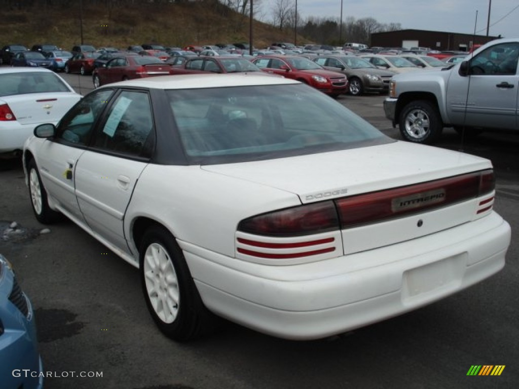 1997 dodge intrepid 13 dodge intrepid 13